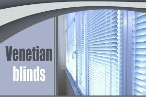 Kwikfynd Commercial Blinds Manufacturers