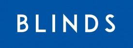 Blinds Aitkenvale - Signature Blinds