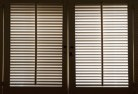 Aitkenvale Outdoor shutters 3