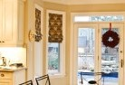 Aitkenvale Roman blinds 5
